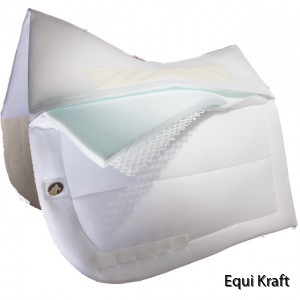 ecogold-Coolfit-Dressage-open-300x300
