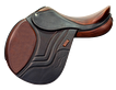 Schleese Jumping Saddle Jet'e