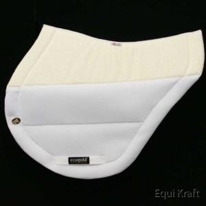 Secure-XC-Saddle-Pad-ECOGOLD1-300x300