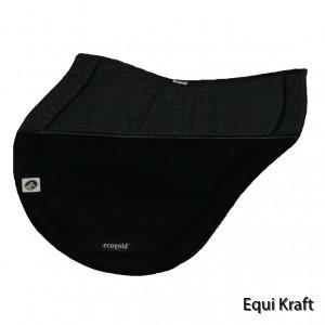 Secure-XC-Saddle-Pad-BLACK-300x300