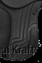 Remont-Flap-only-black-250dpi-60x90