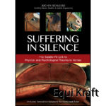 SufferinginSilencePLC-Final-Cover-2500x2500-150x150