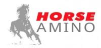 Horse Amino