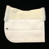 Ecogold Dressage Stabilizer™
