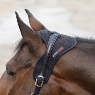 Protechmasta Infrared Nack stycke - Ponny