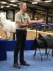 Seminarium med Jochen Schleese Saddlefit 4 Life® 17 Maj - Seminarie 17 Maj inkl Fika