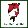 Seminarium med Jochen Schleese Saddlefit 4 Life® 17 Maj