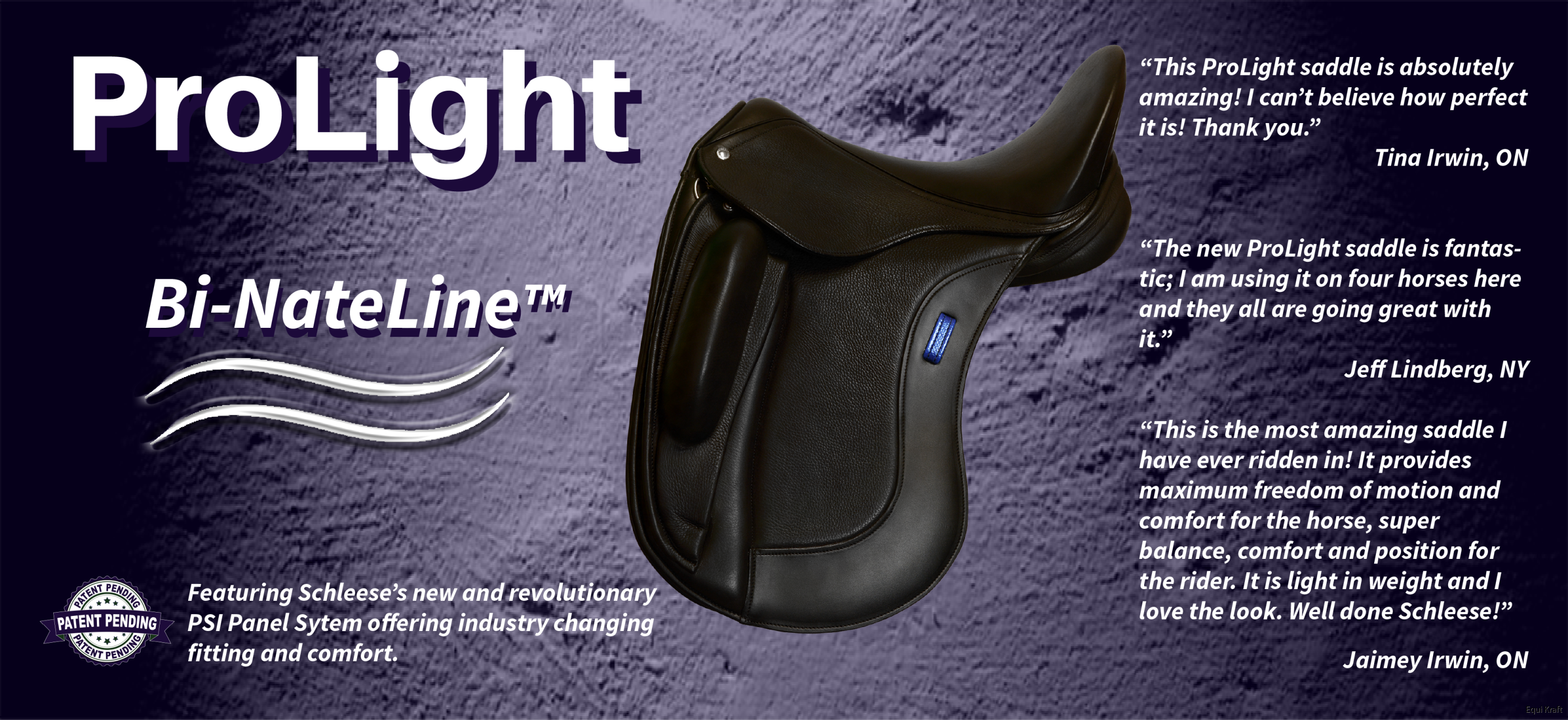 Prolight-Bi-NateLine-Front-Page-Banner-with-quotes