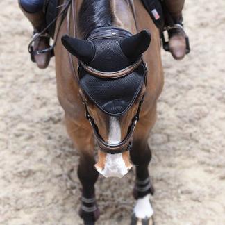 Protechmasta Infrared Huva med ljudisolering - Ponny