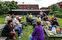 Högalids städning och 40-års-jubileum 012