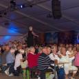 130829-1959 Palmfestivalen Torsdag Kick Off