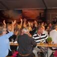 130829-1959-3 Palmfestivalen Torsdag Kick Off
