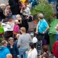 130830-1444 Palmfestivalen Fredag
