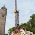 130830-1459-2 Palmfestivalen Fredag