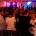 130830-2033-3 Palmfestivalen Fredag