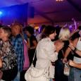 130830-2152 Palmfestivalen Fredag