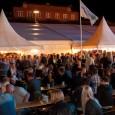 130830-2210 Palmfestivalen Fredag
