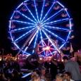 130830-2211-2 Palmfestivalen Fredag