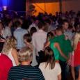 130830-2238-3 Palmfestivalen Fredag