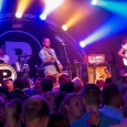 130830-2241 Palmfestivalen Fredag