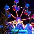 130831-2028 Palmfestivalen Lördag