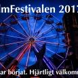 170824-26-palmfestivalen