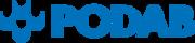 Podab_Logotype_198x44[1]