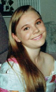 Pia Lerigon