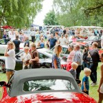 Halmstad-sportscar-event-12