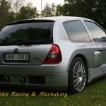 Renault-Clio-16-V-Pålsson-2
