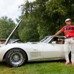 Halmstad-sportscar-event-2