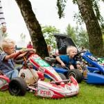 Halmstad-sportscar-event-7