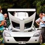 Halmstad-sportscar-event-9