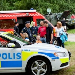 Halmstad-sportscar-event-14