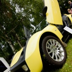 Halmstad-sportscar-event-18