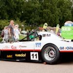 Halmstad-sportscar-event-20