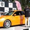 Tjejpriset - Kvinnliga utställare: Alfa Romeo 147 GTA 2003