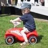Bobbycar Pojke 1-3 år