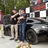 Aston Martin Vantage V12 S  - 16