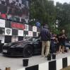 Aston MArtin Vantage V12 S -16