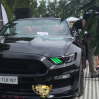 Ford Mustang Shellby Super  Snake -16