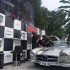 MB 300 SL Coupe -55