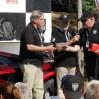 Årets sportbil Modern McLaren Mp4