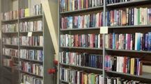 Beg. böcker