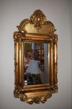 691. Spegel