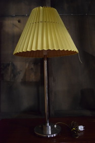1597. Lampa