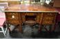 1687. Skrivbord