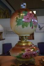 1819. Lampa