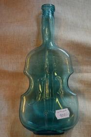 1793. Flaska
