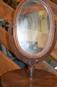 1879. Spegelbord med låda